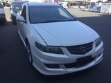 HONDA Accord  0/15