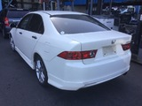 HONDA Accord  2/15