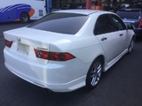 HONDA Accord  3/15