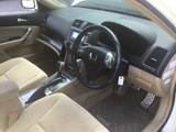 HONDA Accord  6/15