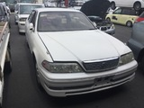 TOYOTA Mark 2  0/12
