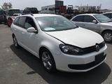 Volkswagen Golf  0/17