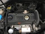 Volkswagen Golf  4/17