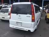 HONDA Step Wagon  3/14