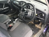 BMW Mini Cooper  6/18