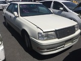 TOYOTA Crown  0/9