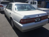 TOYOTA Crown  2/9