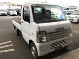 SUZUKI Carry Truck  0/27