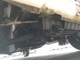 SUZUKI Carry Truck  10/27