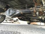 SUZUKI Carry Truck  11/27