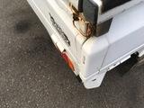 SUZUKI Carry Truck  16/27