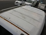SUZUKI Carry Truck  18/27