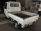 SUZUKI Carry Truck  2/27