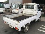 SUZUKI Carry Truck  3/27