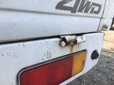 SUZUKI Carry Truck  10/17