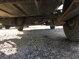 SUZUKI Carry Truck  11/17