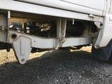 SUZUKI Carry Truck  12/17