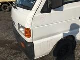 SUZUKI Carry Truck  14/17