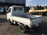 SUZUKI Carry Truck  2/17