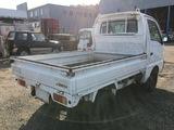 SUZUKI Carry Truck  3/17