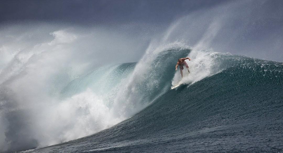 Surfing 2134595 1920