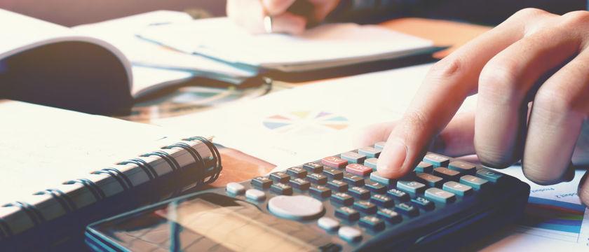 Finance accounting 2