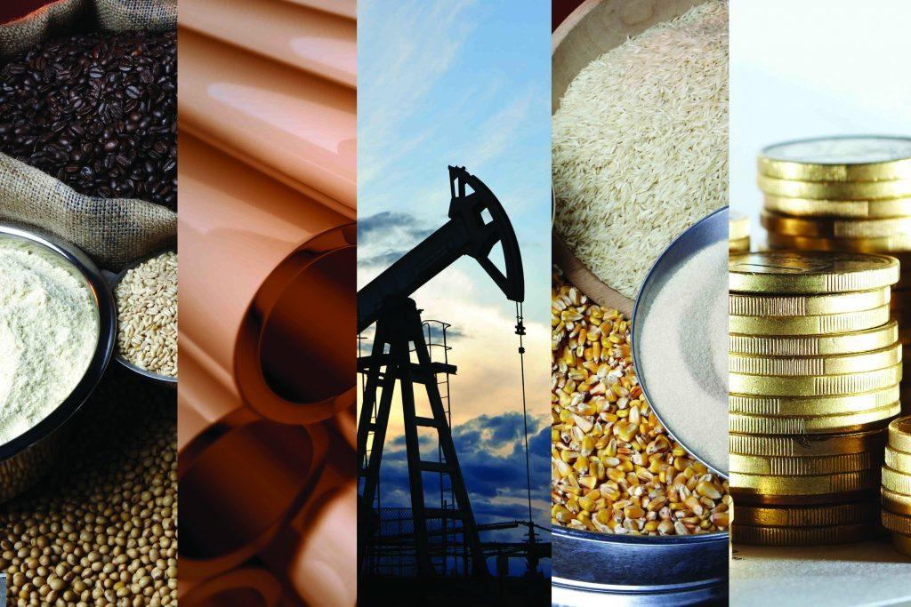 Commodity markets 1024x683