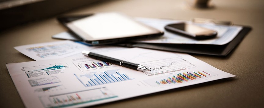 Investment finance shutterstock 258863162 e1446828454273