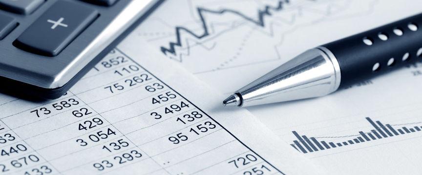 Finance budget