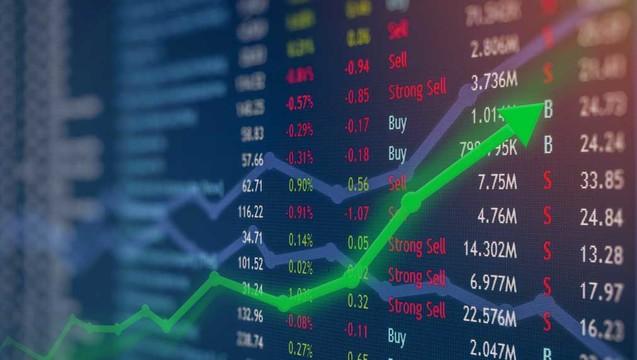 Stock marketuptrend 04 adobe