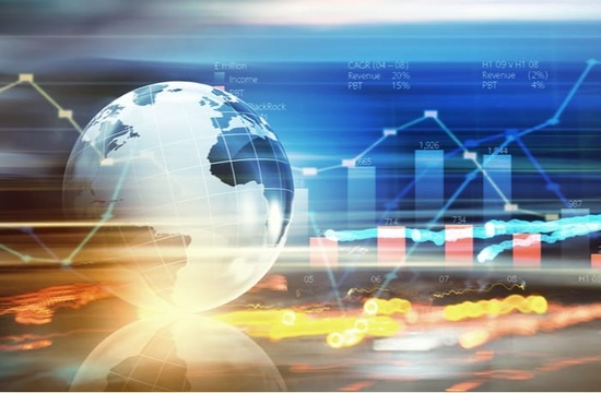 Imf global economy coronavirus