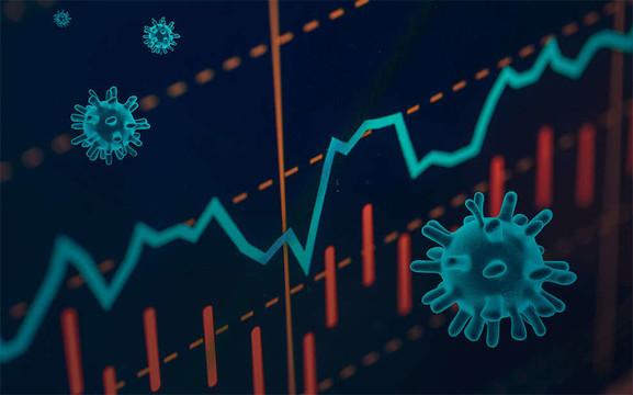 Global economic barometer