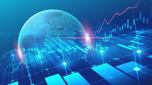 Global economy tech shutterstock 1456634993 700x 675x380