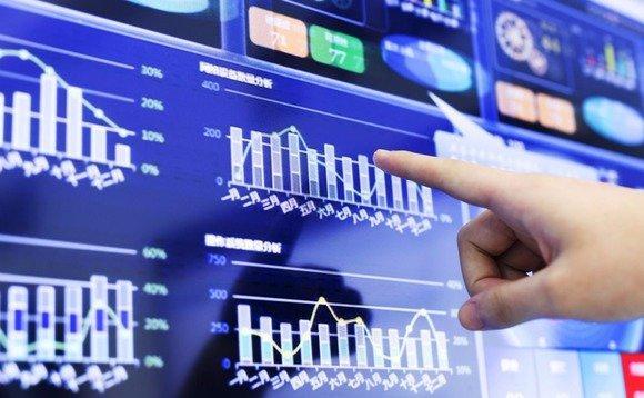Iw economicdata stock004 580x358