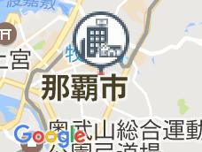 沖縄ゲストハウスリトルアジア