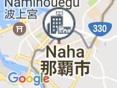 Okinawa Daiichi Hotel