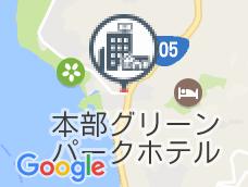 有限会社アルマジャパン