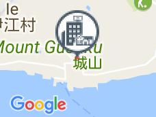 Enoshima Tourist Hotel