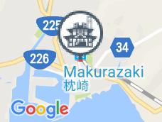 Makurazaki Onsen