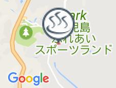 Nakayama Onsen