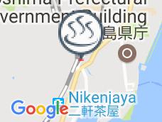 Kunimoto Onsen