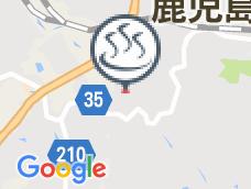川幸産業株式会社