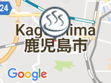 Tagami Onsen (Limited Liability Company)