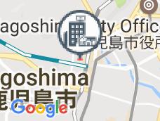 Good Inn Kagoshima