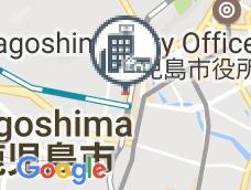 Apa Hotel Kagoshima Central Station Ekimae