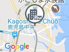 Hotel · Lexton Kagoshima