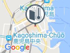 New Nishino Sauna