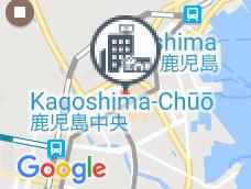 Weekly & Daily / Kagoshima