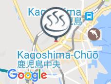 Hotel Fukijoso