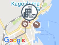 Yoshimuso